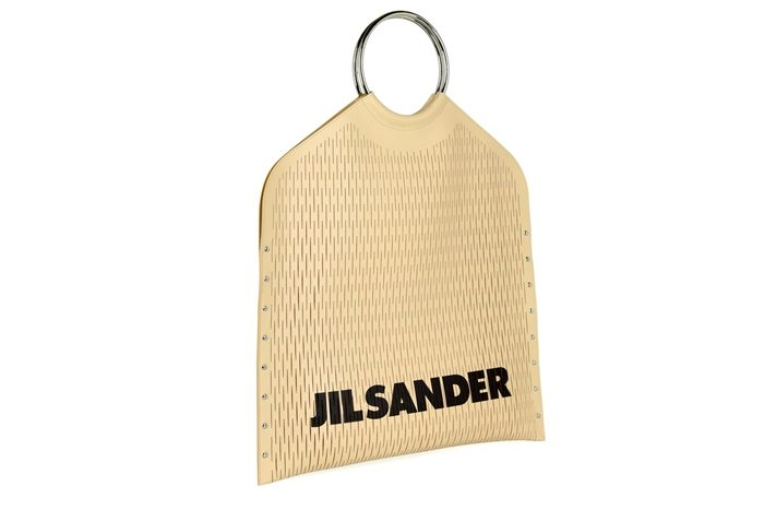 <JIL SANDER>POP UP SHOP