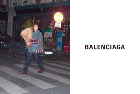 sale retailer 69e21 b156e BALENCIAGA/バレンシアガ>|第3弾となるポップアップストアが ...