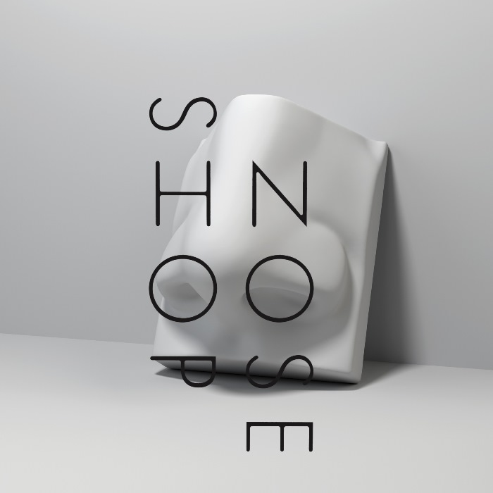 NOSE SHOP- Follow your NOSE -