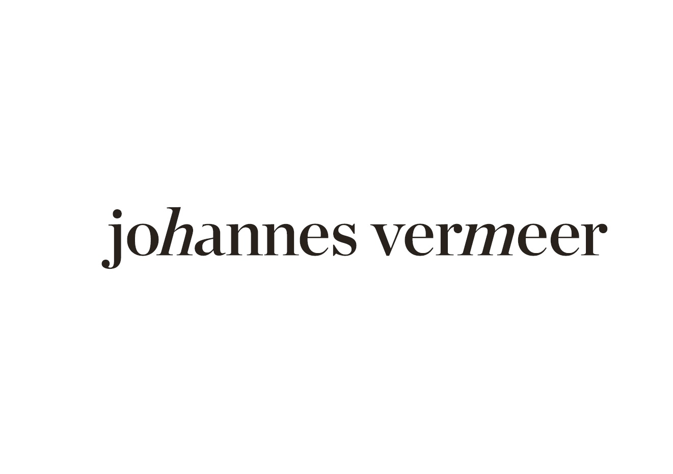 johannes vermeer  -ART×MOVIE×FASHION-