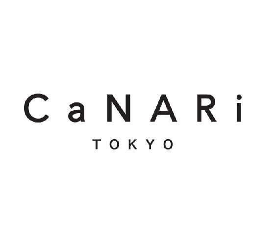 <CaNARi>VINTAGE POP UP SHOP OPEN